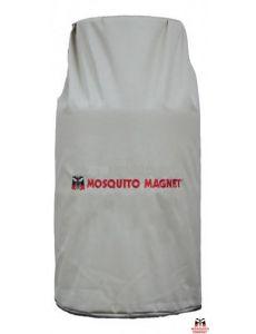 Чехол для газового баллона на 27 л для ловушек для комаров и мокрецов Mosquito Magnet