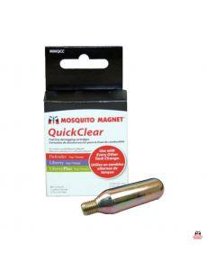 Картридж быстрой очистки для ловушек-уничтожителей комаров и мошки Mosquito Magnet