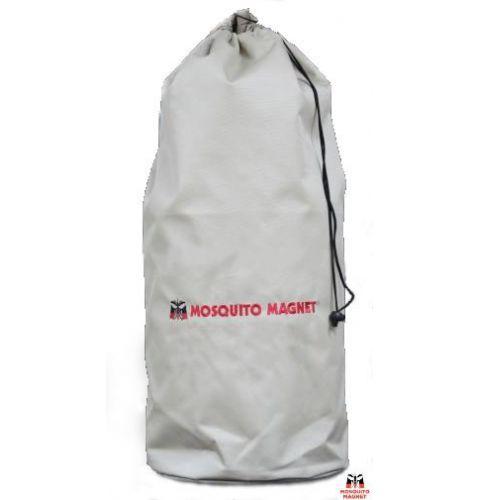 Чехол для баллона с пропаном на 27 литров для ловушек для комаров и мошек Mosquito Magnet