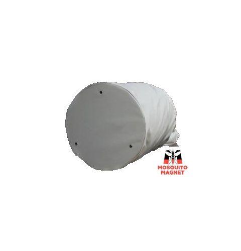 Чехол для баллона для пропана на 27 литров для уничтожителей комаров и других кровососущих насекомых Mosquito Magnet