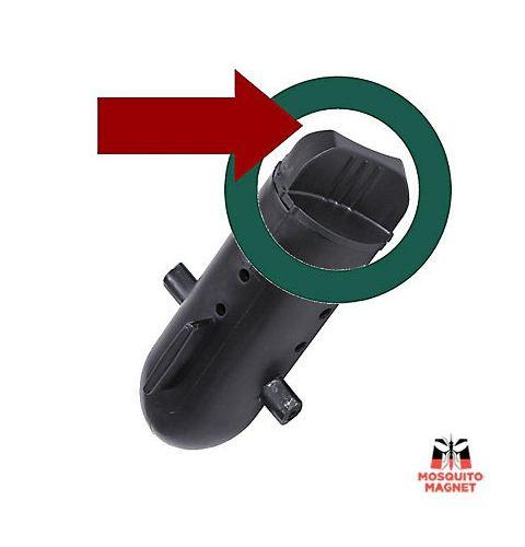 Крышка для отсека с приманкой дл явсех ловушек для комаров и мошки Mosquito Magnet